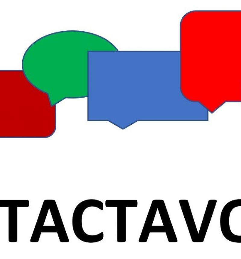 PowerPoint Contactavond Havo-3 en Vwo-3