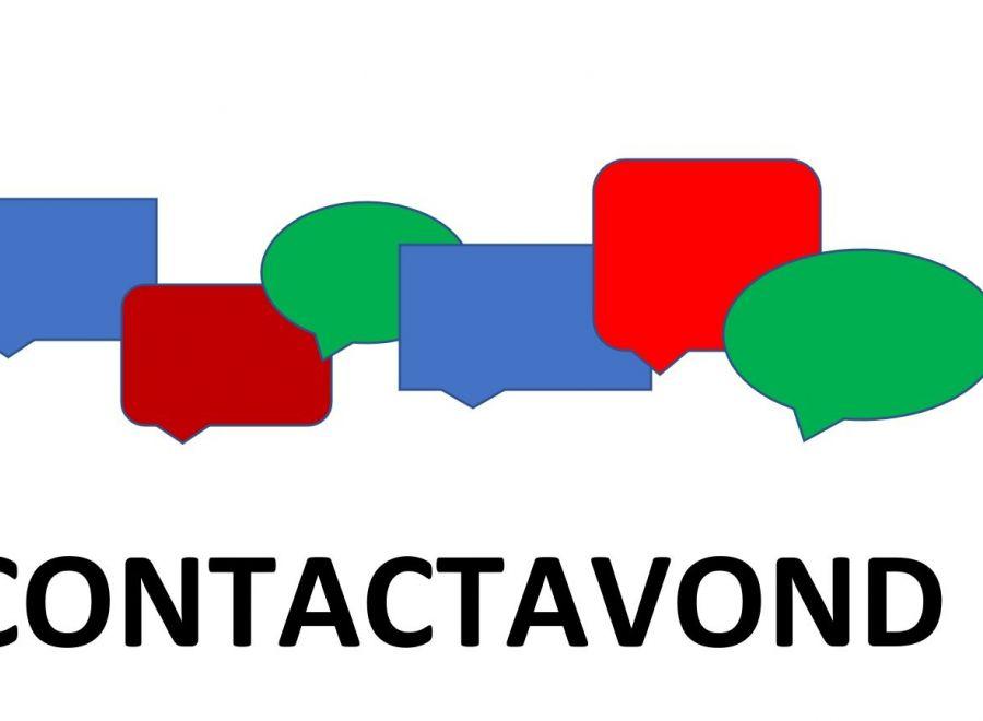 Contactavond Havo-3 en Vwo-3